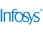 Infosys Technologies (Sweden) AB logotyp