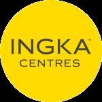 Ingka Centres Services AB logotyp