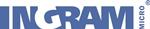 Ingram Micro Mobility AB logotyp