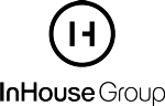 InHouse Group Sverige AB logotyp