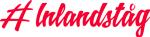 Inlandståget AB logotyp