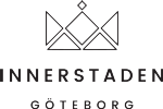 Innerstaden Göteborg AB logotyp