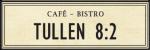 Innerstadens Café i Kba AB logotyp