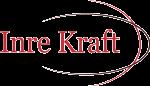 Inre Kraft i Norr AB logotyp