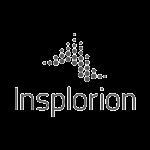 Insplorion AB logotyp