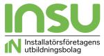 Insu ab logotyp