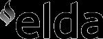 Inter-Idé Consult AB logotyp
