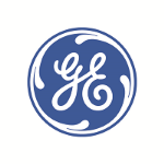 International General Electric AB logotyp