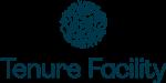 Internationella Insamlingsstift För Mark oc logotyp