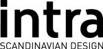 Intra Mölntorp AB logotyp