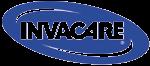 Invacare Rea AB logotyp