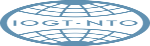 Iogt-Nto logotyp