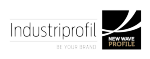 Ip Hjelte AB logotyp