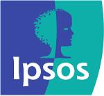 Ipsos AB logotyp