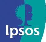 Ipsos NORM AB logotyp
