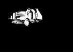 Iron Wheels AB logotyp