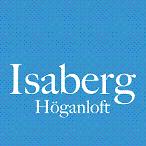 Isaberg Restaurang AB logotyp