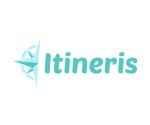 Itineris logotyp