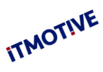 Itmotive In Sweden AB logotyp