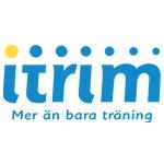 Itrim Sverige AB logotyp