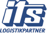 Its Logistikpartner AB logotyp