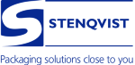 J D Stenqvist AB logotyp