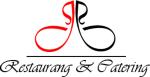 J&J Restaurang&Catering logotyp