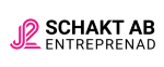 J2-Schakt AB logotyp