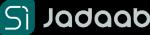 Jadaab AB logotyp