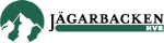 Jägarbacken HVB AB logotyp