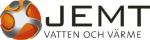 Jämtlands Energi & Maskinteknik AB logotyp