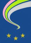 Japanese School Association In Stockholm, Jsa logotyp