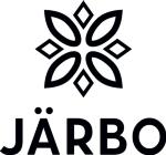Järbo Garn AB logotyp