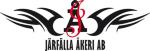 Järfälla Åkeri AB logotyp