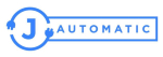 Järfälla Automatic AB logotyp