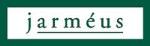Jarméus Skor AB logotyp