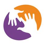 Järna Assistans AB logotyp
