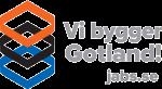 Järnab Södertorg logotyp