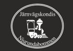 Järnvägskondis 2.0 AB logotyp