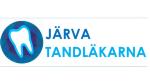 Järva Tandläkarna AB logotyp