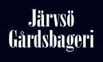 Järvsö Gårdsbageri AB logotyp