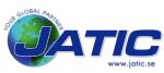 Jatic Scandinavia AB logotyp