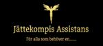 Jättekompis Assistans AB logotyp