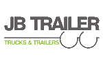 Jb Trailer AB logotyp