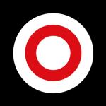 Jiroy AB logotyp