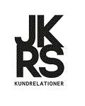 Jkrs Kundrelationer AB logotyp