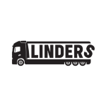 JM Linders AB logotyp