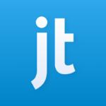 Jobandtalent Sweden AB logotyp