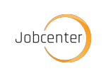 Jobcenter in Sweden AB logotyp