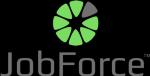 JobForce Sweden AB logotyp